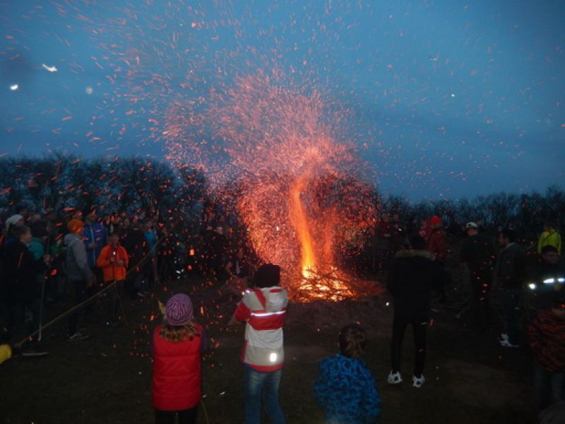 Osterfeuer 2016 15